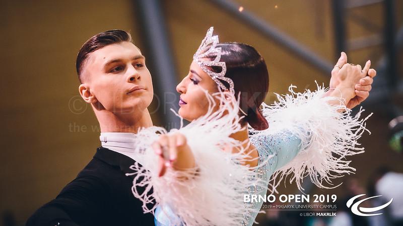 20190309-142225-1750-brno-open