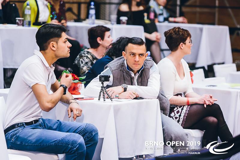 20190309-141901-1742-brno-open