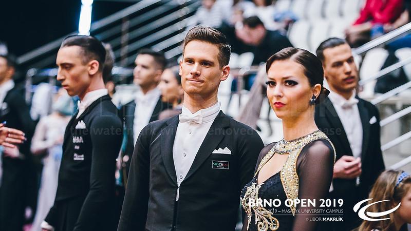 20190309-141636-1731-brno-open