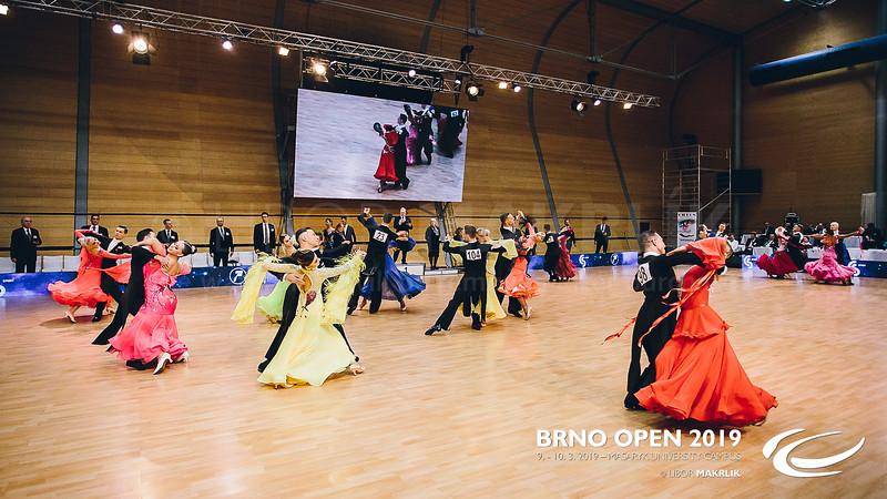 20190309-141750-1735-brno-open