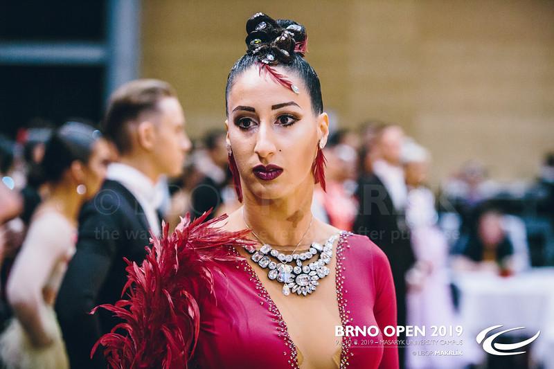 20190309-141648-1732-brno-open