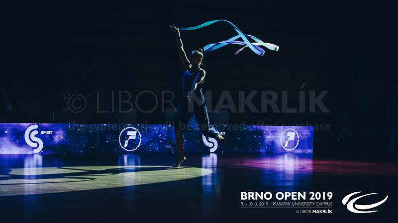 20190309-200830-2991-brno-open