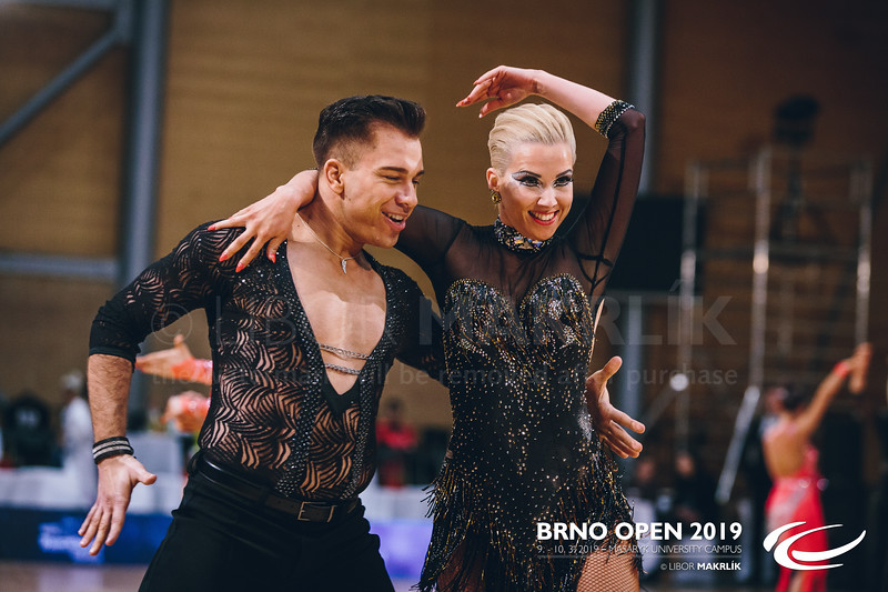 20190309-180655-2669-brno-open
