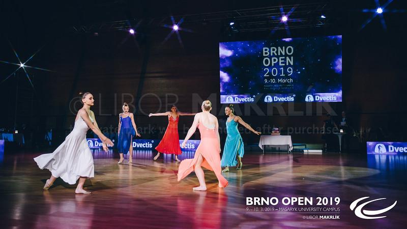 20190309-200655-2974-brno-open