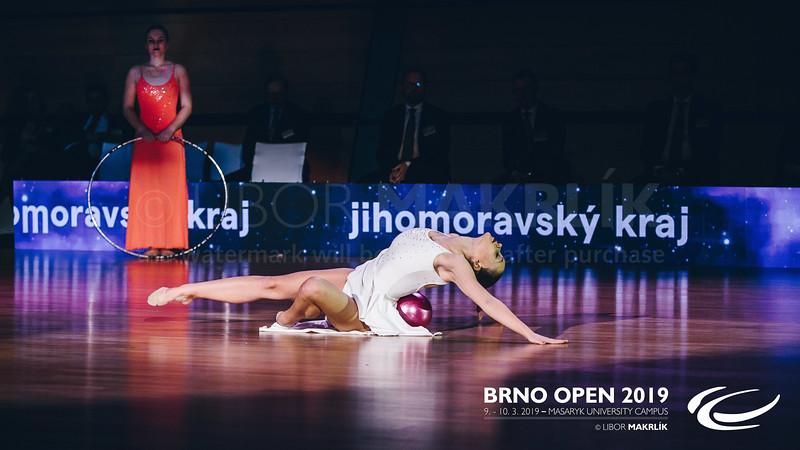 20190309-200753-2983-brno-open