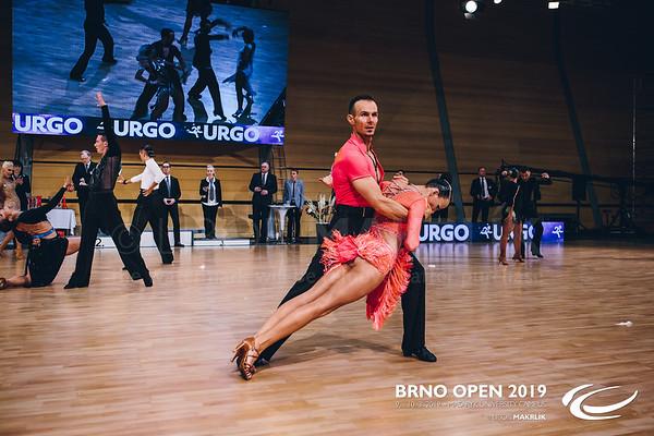 20190309-181306-2698-brno-open