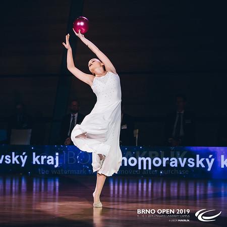20190309-200800-2984-brno-open