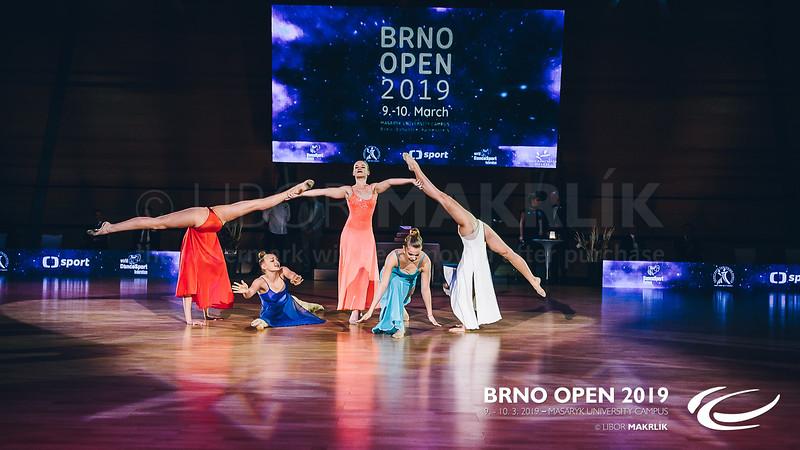 20190309-200556-2963-brno-open