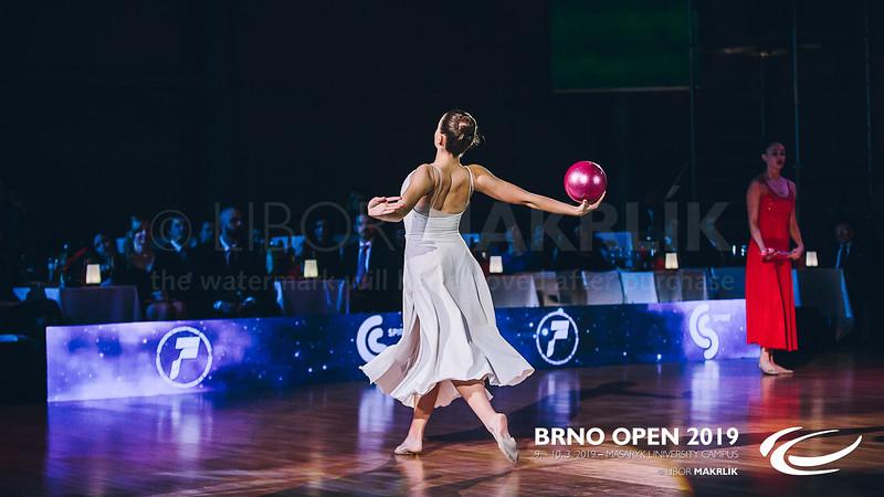 20190309-200826-2990-brno-open