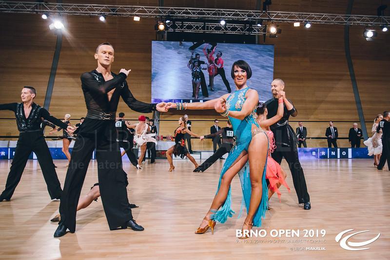 20190309-181006-2681-brno-open