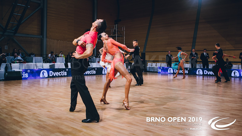 20190309-181251-2697-brno-open
