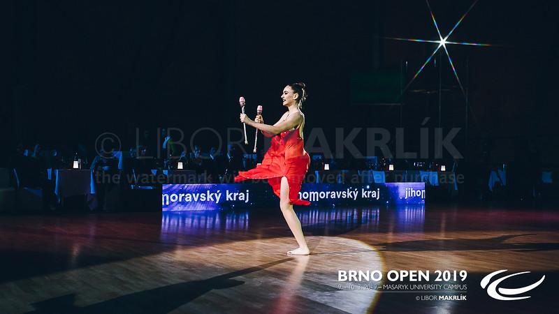 20190309-200745-2982-brno-open