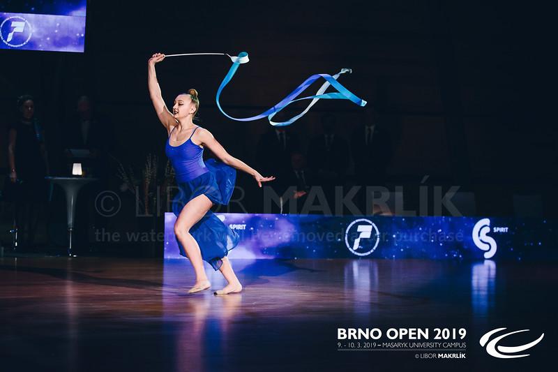 20190309-200831-2992-brno-open