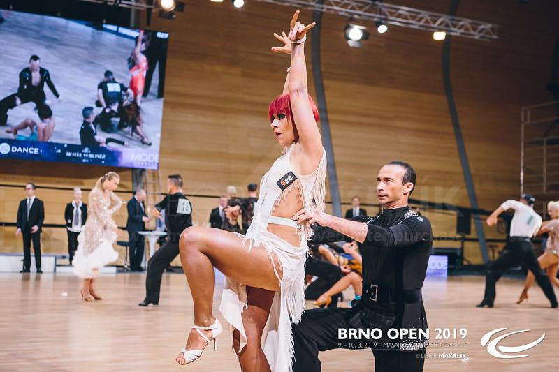 20190309-181231-2695-brno-open