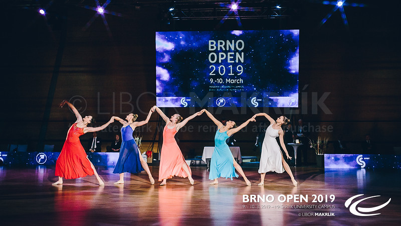 20190309-200608-2966-brno-open