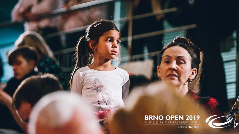 20190309-200036-2954-brno-open