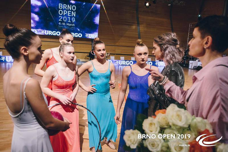 20190309-195022-2945-brno-open