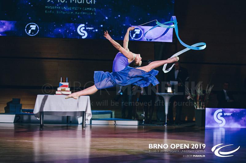 20190309-200832-2993-brno-open