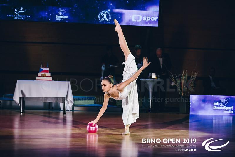 20190309-200810-2986-brno-open