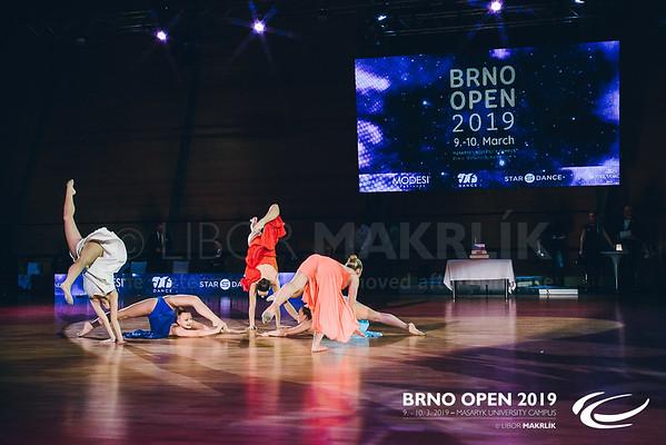 20190309-200648-2971-brno-open