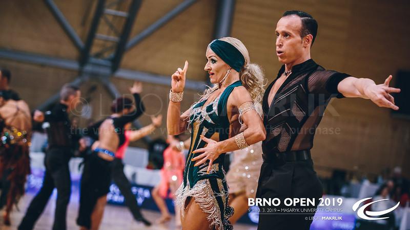 20190309-180853-2679-brno-open