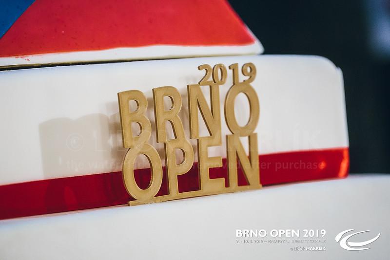 20190309-195834-2952-brno-open