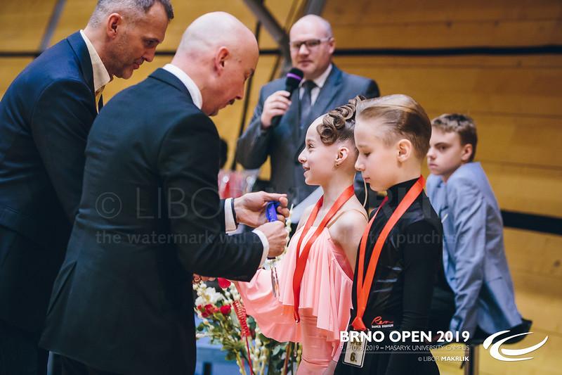 20190310-132154-5244-brno-open