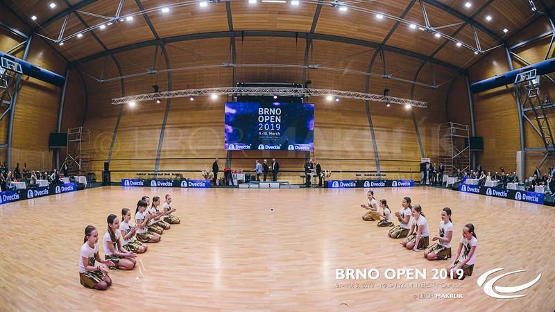 20190310-131721-5203-brno-open