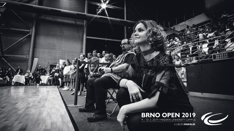 20190310-131958-5240-brno-open