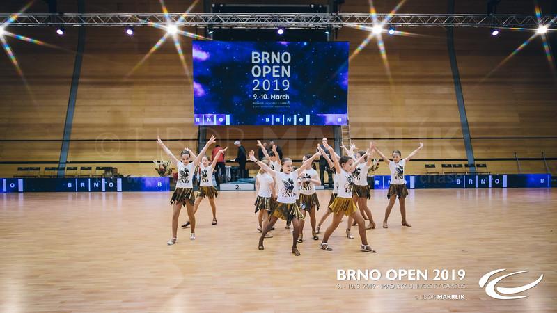 20190310-131905-5226-brno-open