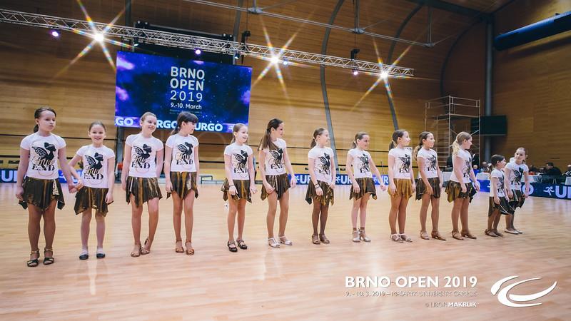 20190310-132004-5242-brno-open