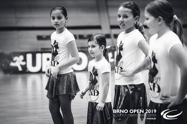 20190310-131735-5207-brno-open
