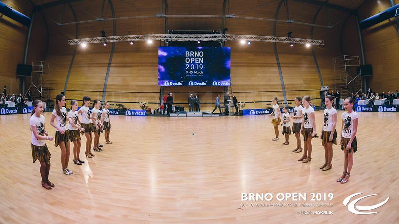 20190310-131726-5205-brno-open