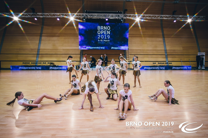 20190310-131825-5214-brno-open