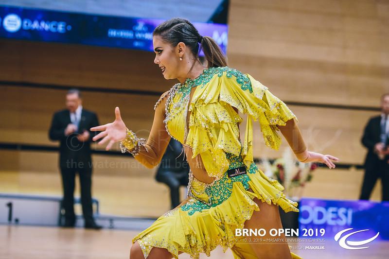 20190310-182701-6773-brno-open
