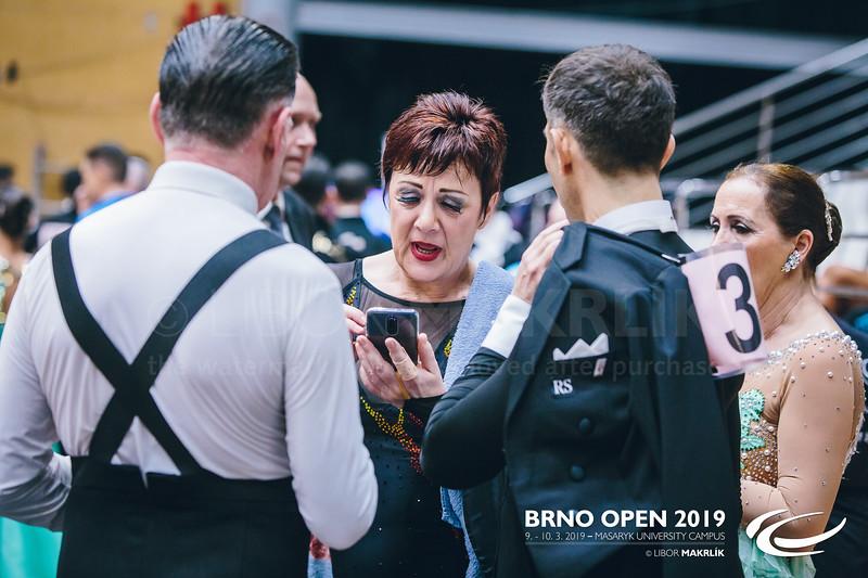 20190310-182514-6753-brno-open