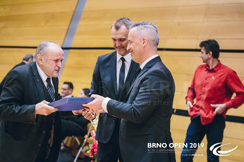 20190310-201312-7264-brno-open