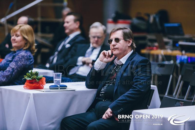 20190310-184534-6787-brno-open