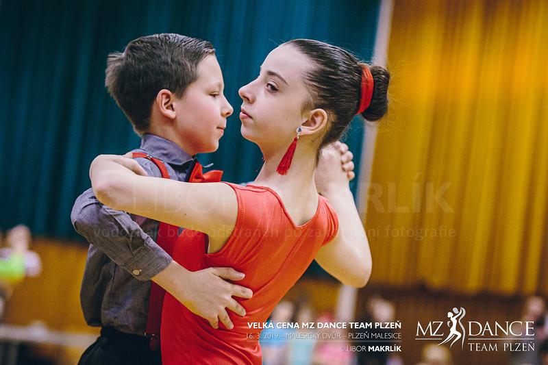 20190316-105815-0833-velka-cena-mz-dance-team-plzen.jpg