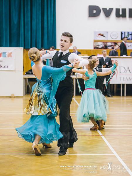 20190316-095013-0328-velka-cena-mz-dance-team-plzen.jpg