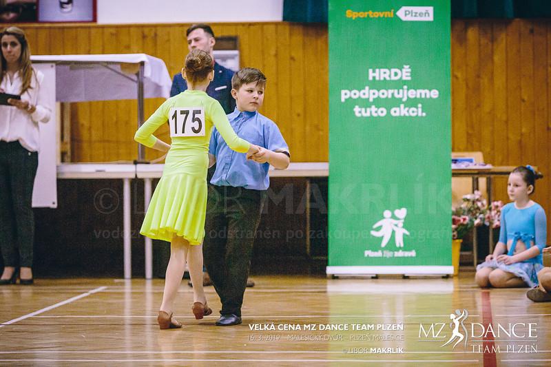 20190316-110227-0881-velka-cena-mz-dance-team-plzen.jpg