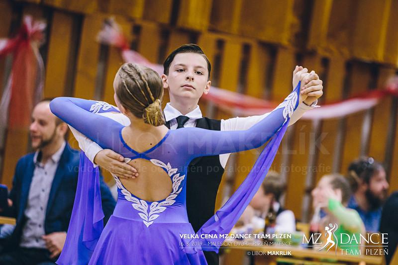 20190316-102051-0569-velka-cena-mz-dance-team-plzen.jpg