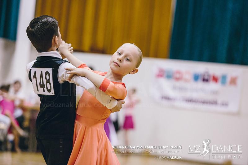 20190316-094217-0225-velka-cena-mz-dance-team-plzen.jpg