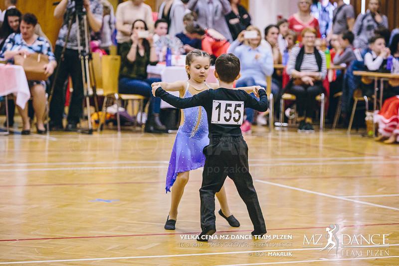 20190316-113913-1133-velka-cena-mz-dance-team-plzen.jpg