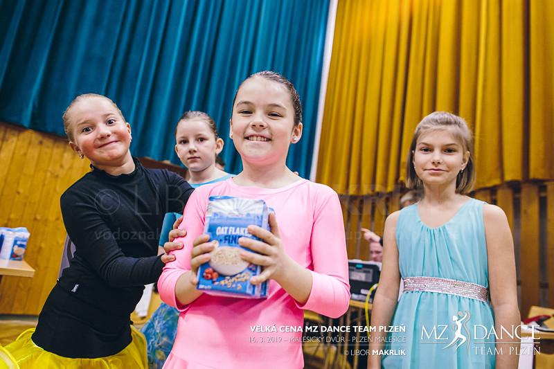 20190316-104630-0758-velka-cena-mz-dance-team-plzen.jpg