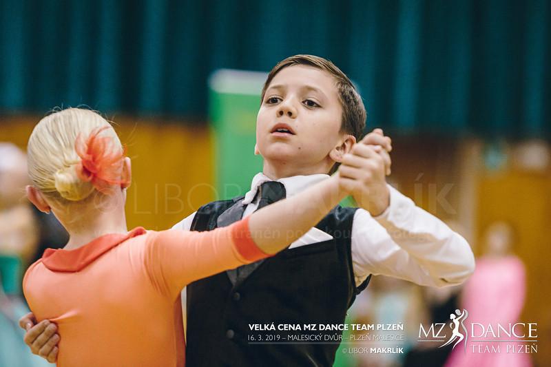 20190316-095038-0333-velka-cena-mz-dance-team-plzen
