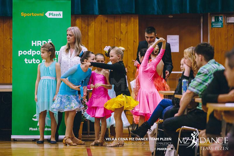 20190316-101940-0560-velka-cena-mz-dance-team-plzen