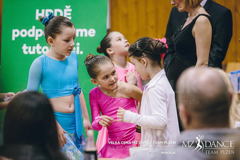 20190316-100900-0463-velka-cena-mz-dance-team-plzen