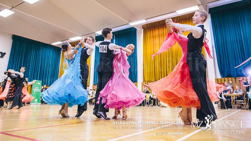 20190316-111554-0988-velka-cena-mz-dance-team-plzen
