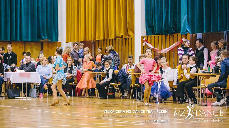 20190316-095926-0394-velka-cena-mz-dance-team-plzen